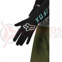 Manusi Ranger Glove [Black]