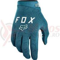 Manusi Ranger Glove [m Blu]