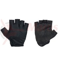 Manusi RFR Pro fara degete negre