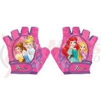 Manusi seven princes roz