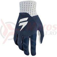 Manusi Shift 3Lue (Blue) Air Glove blu