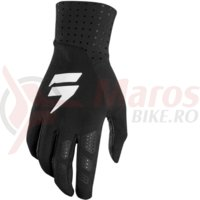 Manusi Shift 3Lue Label 2.0 Air Glove black