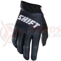 Manusi Shift MX-Glove Raid Glove black