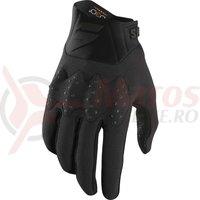 Manusi Shift R3con Glove blk