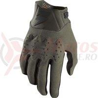 Manusi Shift R3con Glove fat grn
