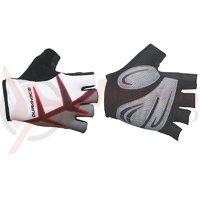 Manusi Shimano Dura Ace white/black/titanium/true red