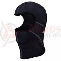 Masca termica FUNKIER Rovereto - Negru