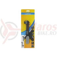 Minipompa telescopic Var Tools 8bar