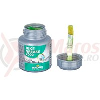 Motorex grease 2000 100 gr.