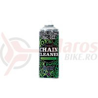 Muc-Off degresant lant Bio solubil 400 ml