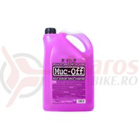 Muc-Off solutie Cycle Cleaner 5 litri