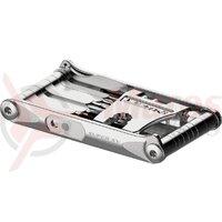 Multi Tool Lezyne For Bikes Super Sv22/-23