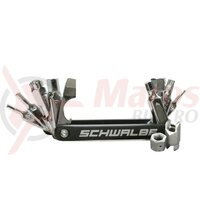 Multi-tool Schwalbe valve tool 6015.01 version 2.0