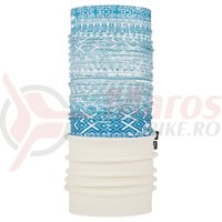 New Polar Buff Adulti marken spirit aqua