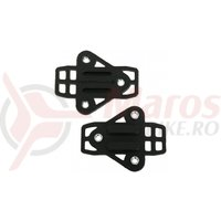 Northwave Road Cleat plate SPD