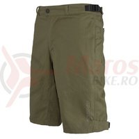 O'Neal pantaloni scurti Cargo All-Mountain
