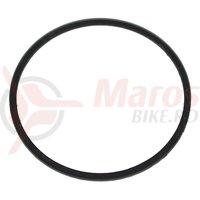 O-ring Shimano FC-M960