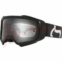 Ochelari Airspace Prix goggle [blk]