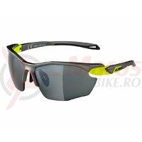 Ochelari Alpina Twist Five HR CM+