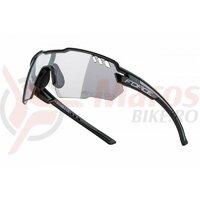 Ochelari Force Amoledo, negru-gri, lentila fotocromata
