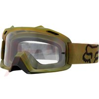 Ochelari Fox Air Space colors army