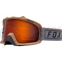 Ochelari Fox Air Space Enduro Goggle gry