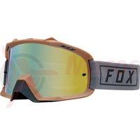 Ochelari Fox Air Space Goggle - gasoline gry