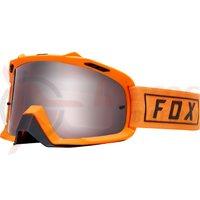 Ochelari Fox Air Space Goggle - gasoline org flm