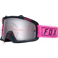 Ochelari Fox Air Space Goggle - Gasoline pink
