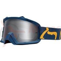 Ochelari Fox Air Space Goggle - Race nvy/ylw