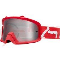 Ochelari Fox Air Space Goggle - race red