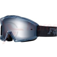 Ochelari Fox Main Goggle - Cota black