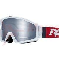 Ochelari Fox Main Goggle - cota crdnl