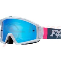 Ochelari Fox Main Goggle - cota nvy
