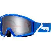 Ochelari Fox Main Goggle - race blu