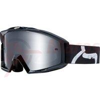 Ochelari Fox Main Sand Goggle black
