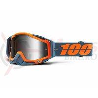 Ochelari Goggle 100% Racecraft