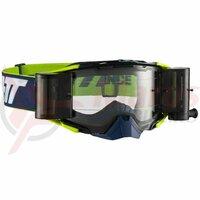 Ochelari Goggle Velocity 6.5