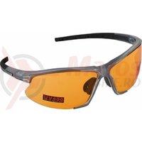 Ochelari Kross Eyewear CSG02 black