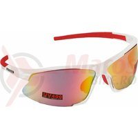 Ochelari Kross Eyewear CSG02 white