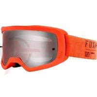 Ochelari Main Gain Goggle - Spark orange