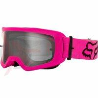 Ochelari Main Stray Goggle [Pnk]