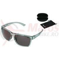 Ochelari XLC Miami Frame green  lens smoke