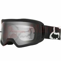 Ochelari Yth Main Race goggle [blk]