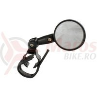 Oglinda M-wave mini spion