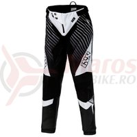 Pantalon lung IXS Arius DH white