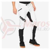 Pantaloni 100% R-Core X Silver
