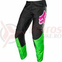 Pantaloni 180 Fyce Pant [Mul]