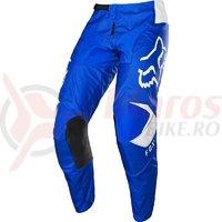 Pantaloni 180 Prix Pant [blu]