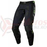Pantaloni 360 Monster Pant [Blk]